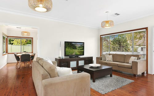 22 Alpha Av, Roselands NSW 2196