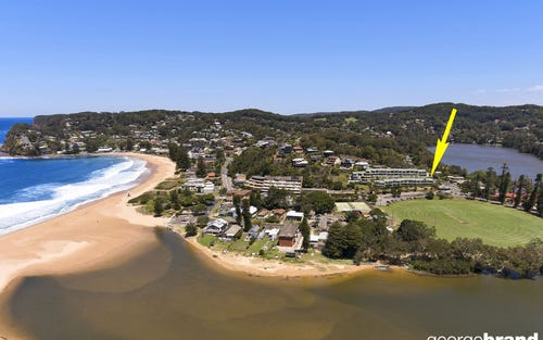 17/194 Avoca Drive, Avoca Beach NSW 2251