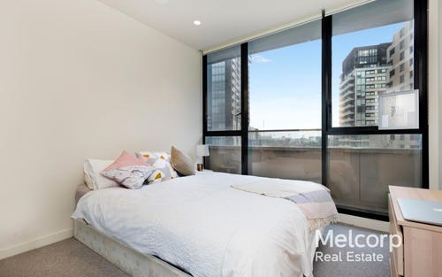810/10 Daly Street, South Yarra VIC