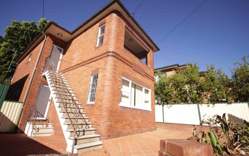 2/347 Old Cantebury Rd, Dulwich Hill NSW