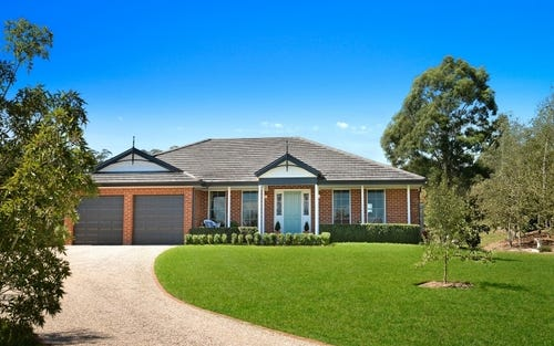 20 Windsor Crescent, Moss Vale NSW 2577