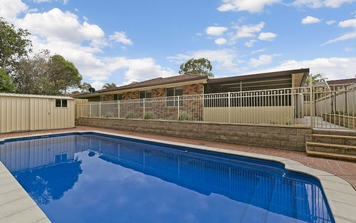 12 Bensley Cl, Lake Haven NSW 2263