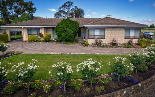 152 Strauss St, Springdale Heights NSW 2641