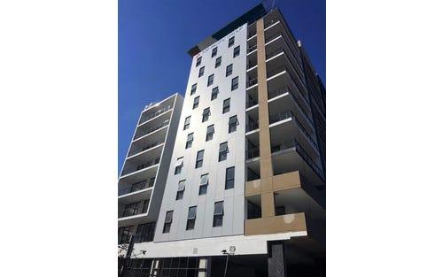 202/32-34 Levey Street, Wolli Creek NSW