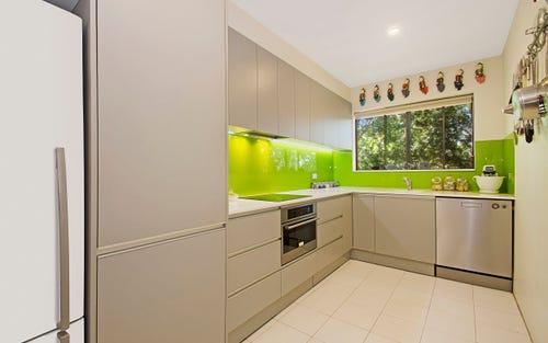 12/146 Holt Avenue, Cremorne NSW