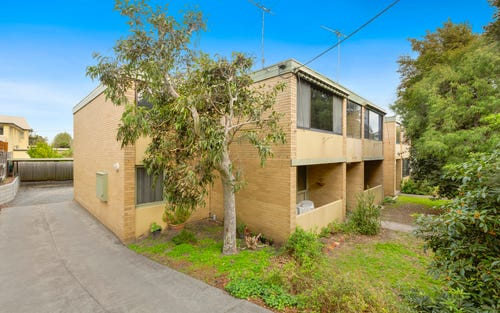 2/6-8 High St, Mordialloc VIC 3195