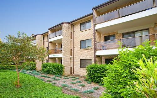 7/15-19 Clarence Street, Burwood NSW