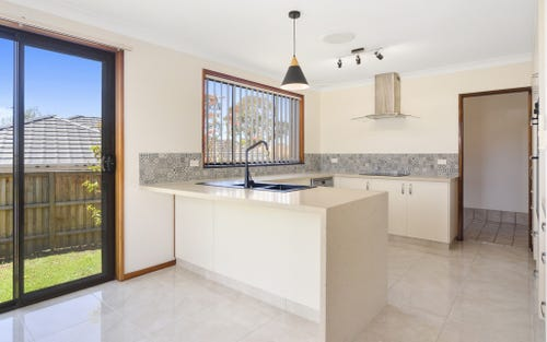 11/9 Harbour Bvd, Bomaderry NSW 2541
