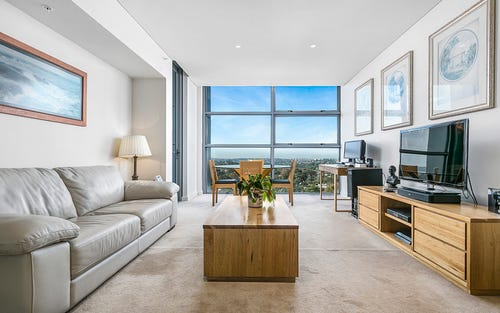 R904/220 Pacific Highway, Crows Nest NSW
