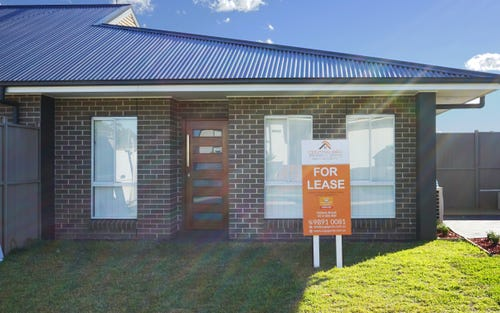 35A Rosecomb Road, Spring Farm NSW