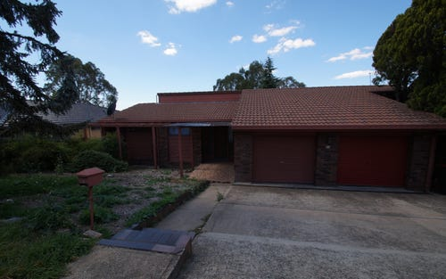 21 Laurence Avenue, Armidale NSW