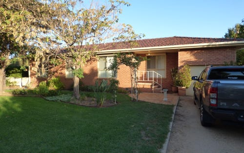49 Reymond St, Forbes NSW 2871