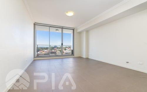710/36 Cowper Street, Parramatta NSW 2150