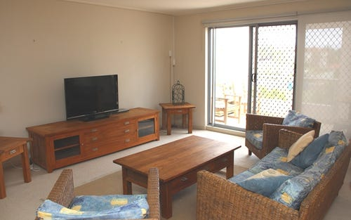 806/40-42 William Street, Port Macquarie NSW
