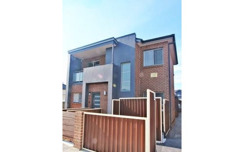 36-38 St Georges Rd, Bexley NSW