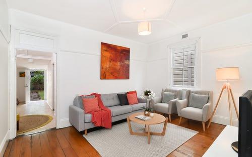 18 Morgan Street, Islington NSW