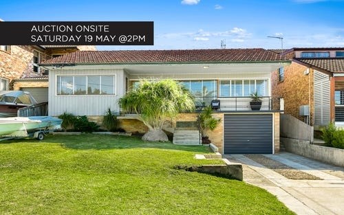 24 Carew St, Dee Why NSW 2099
