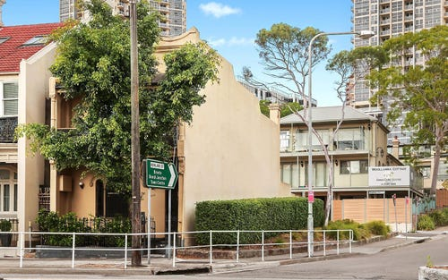 204 Edgecliff Rd, Woollahra NSW 2025