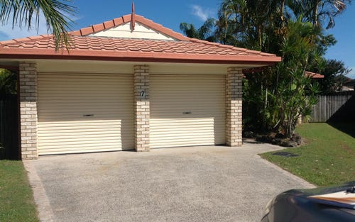 7 Plover Cl, Yamba NSW