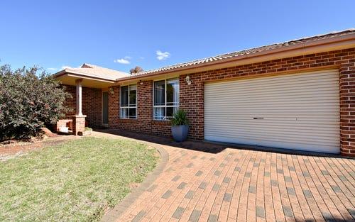 68 Murrayfield Drive, Dubbo NSW