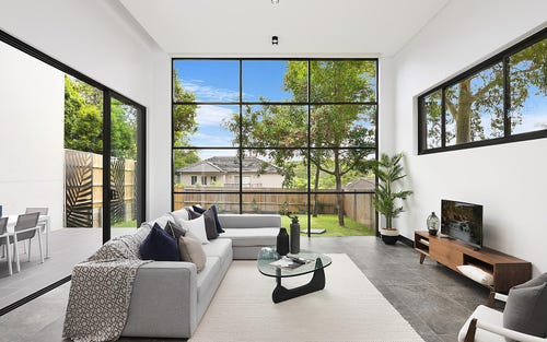 38a The Strand, Gladesville NSW 2111