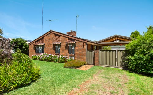 69 River Road, Lake Tabourie NSW