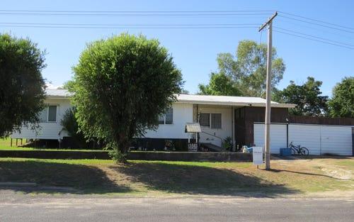 38 Holden Street, Warialda NSW 2402