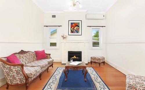 200 Shaftsbury Road, Eastwood NSW