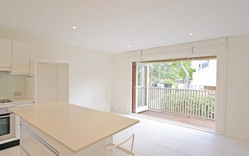 1/180 West Street, Crows Nest NSW