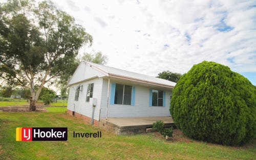 6 William St, Inverell NSW 2360
