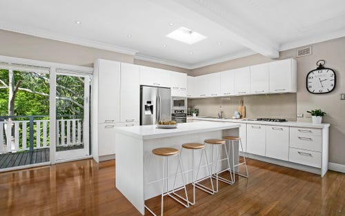 4 Barina Rd, Riverview NSW 2066