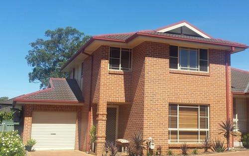 34/39 Regentville Road, Glenmore Park NSW