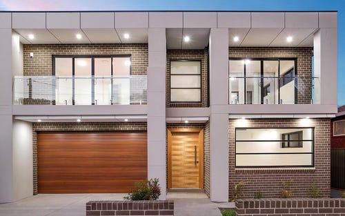 8 Smiths Av, Hurstville NSW 2220