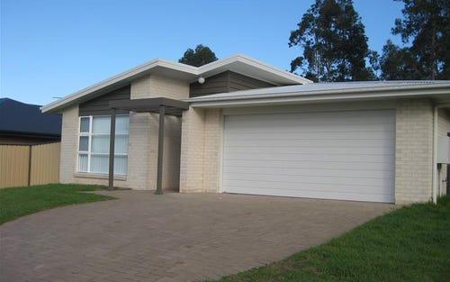 4 Chablis Drive, Cessnock NSW