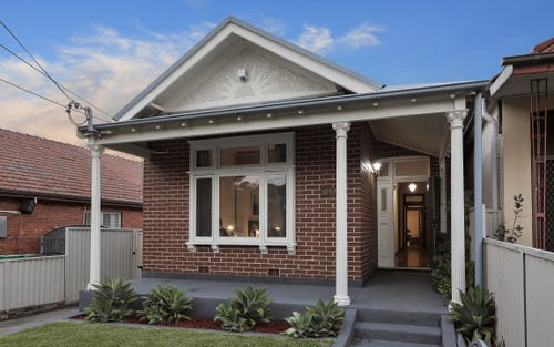216 Addison Rd, Marrickville NSW 2204