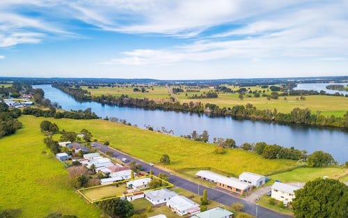11 Pitt St, Taree NSW 2430