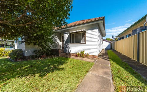 94 Lackey St, Merrylands NSW 2160