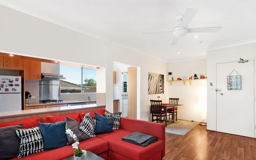 5/56 Pacific Pde, Dee Why NSW 2099