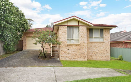 19A Clarinda Street, Hornsby NSW