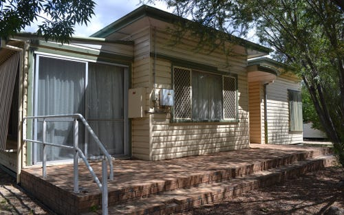 8 Inverell Street, Delungra NSW 2403