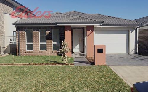 16 Stapleton Ave, Colebee NSW