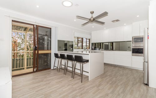 3 Renfrew St, St Andrews NSW 2566