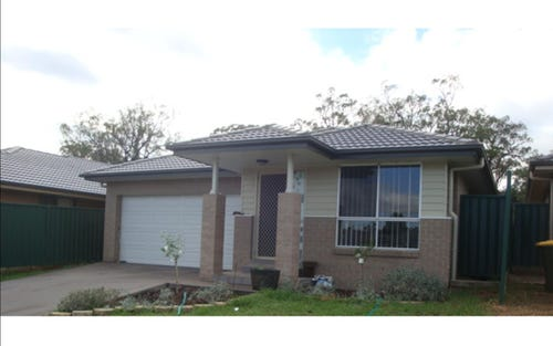 13 Hunt Pl, Muswellbrook NSW 2333