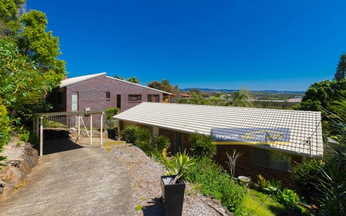 51a Laura Street, Banora Point NSW