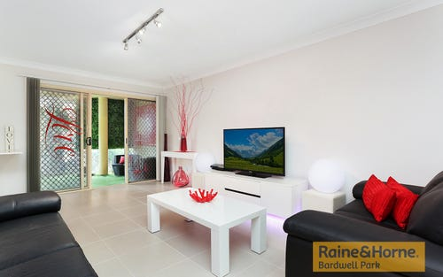 28/1 Hillview Street, Roselands NSW