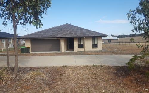 37 Windmill Drive, Tamworth NSW