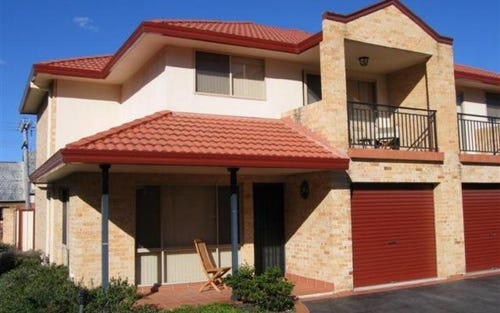 Address available on request, Balgownie NSW