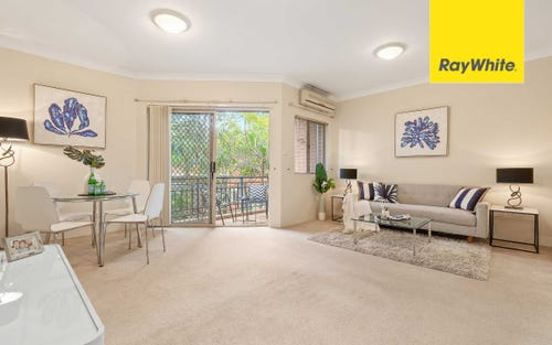 17/52 Oxford St, Epping NSW 2121