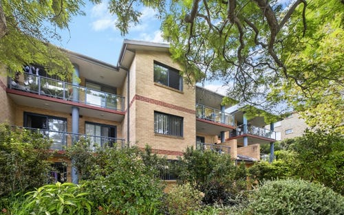 15/2 Francis St, Dee Why NSW 2099