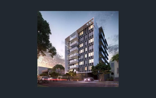 703 74-76 Kitchener Parade, Bankstown NSW